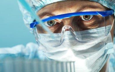 Dalla parte del paziente: Educare il sistema immunitario ad attaccare il tumore