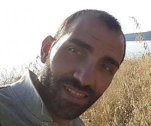 """La vita di Fabio: """"Ho un linfoma non Hodgkin, ma non smetto di fare progetti"""""""