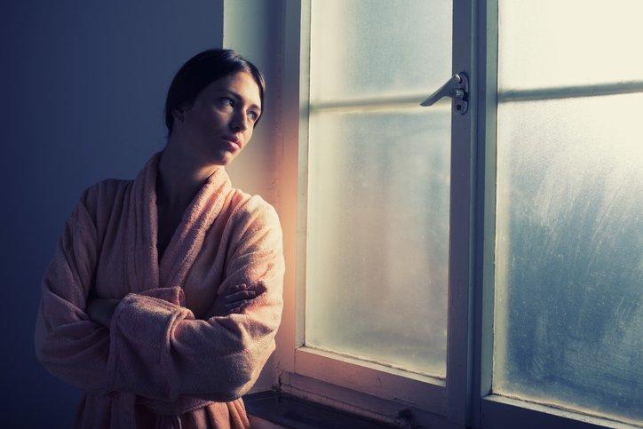 La paura della recidiva nei pazienti ematologici adulti liberi da malattia