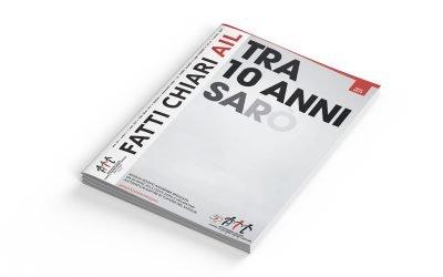 Fatti Chiari AIL – Marzo 2019