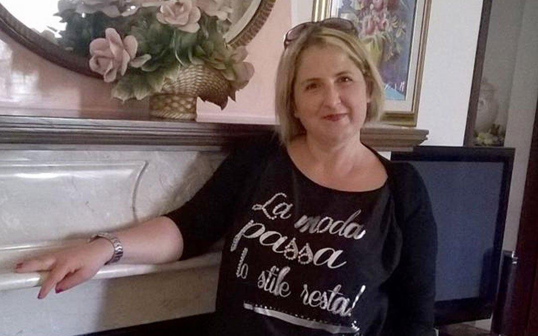 Un messaggio per Mihajlovic: «La leucemia può essere un'occasione»