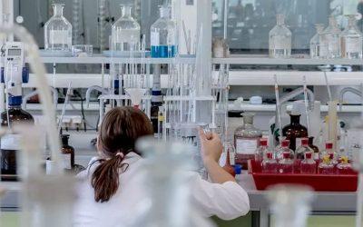 """CAR-T, primi risultati per i linfociti T """"armati"""" contro il lupus"""