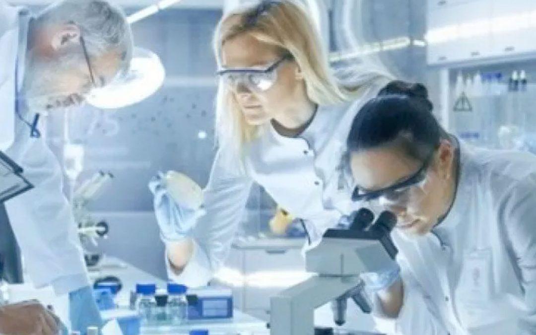 Un vaccino per aumentare l'efficacia delle cellule CAR-T