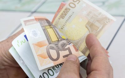 Tossicità finanziaria: conoscerla per limitarla e risolverla