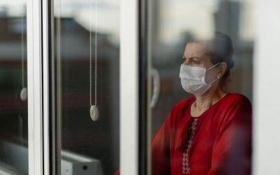 L'emergenza COVID-19 e la gestione dei malati onco-ematologici