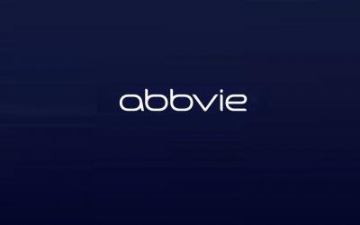 AbbVie, la solidarietà che unisce passione a pragmatismo