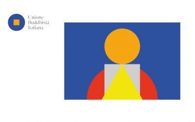 Unione Buddhista Italiana al fianco di AIL Milano
