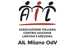 AIL Milano