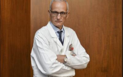 Trapianto di midollo e terapia genica, due tappe che hanno segnato la storia della medicina