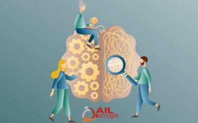 Ambulatorio di sostegno psicologico a pazienti e familiari di AIL Milano